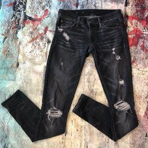 Denim & Supply Ralph Lauren Skinnies